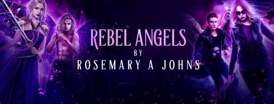 FBBanner REBEL ANGELS PAGE 1