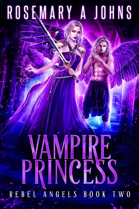 VAMPIRE PRINCESS FINAL.jpg