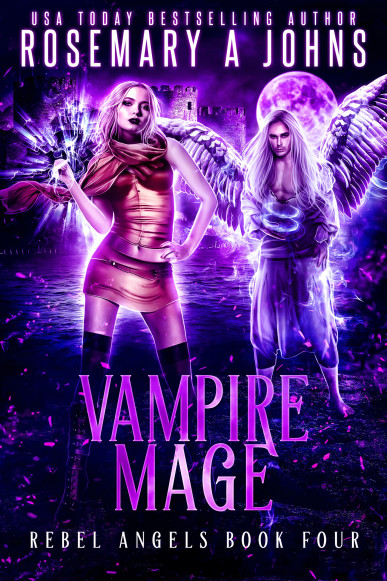 vampire-mage-final